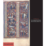 A History of Illuminated Manuscripts (BOK)
