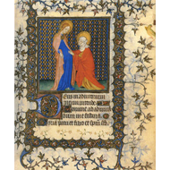 Books of Hours (BOK)