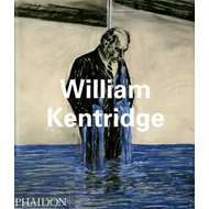 William Kentridge (BOK)