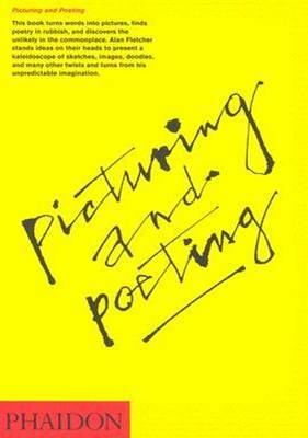 Picturing and Poeting (BOK)