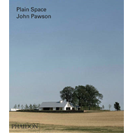 John Pawson Plain Space (BOK)