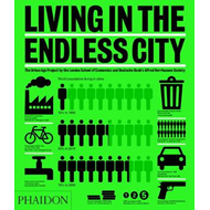 Living in the Endless City (BOK)