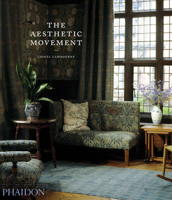 The Aesthetic Movement (BOK)