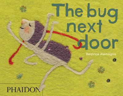 The Bug Next Door (BOK)
