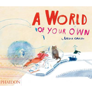 World of Your Own (BOK)