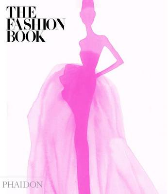 Fashion Book (BOK)