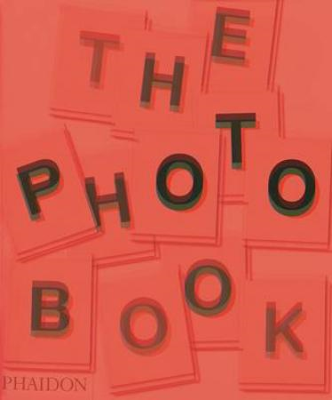 Photography Book, 2nd Edition (BOK)