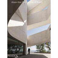 Aulvaro Siza; The Function of Beauty (BOK)