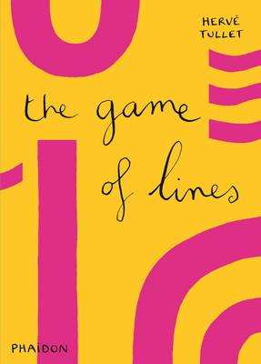 Game of Lines (BOK)