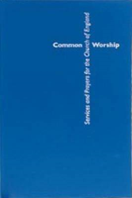 Collects and Post Communions in Contemporary Language (BOK)