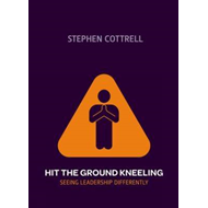 Hit the Ground Kneeling (BOK)