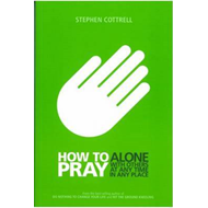 How to Pray (BOK)
