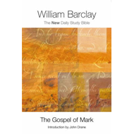 The Gospel of Mark (BOK)