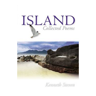 Island: Selected Poems (BOK)