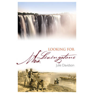 Looking for Mrs Livingstone (BOK)