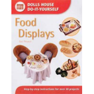 Food Displays (BOK)