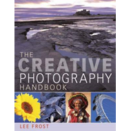 Creative Photography Handbook (BOK)