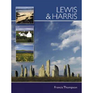Lewis and Harris (BOK)