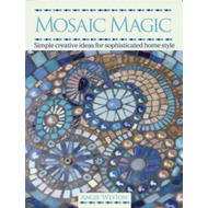 Mosaic Magic (BOK)