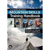 The Mountain Skills Training Handbook (BOK)