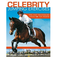 Celebrity Jumping Exercises (BOK)