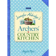 Archers' Country Kitchen (BOK)
