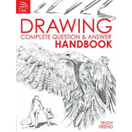 Drawing: Complete Question and Answer Handbook (BOK)
