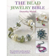Bead Jewellery Bible (BOK)