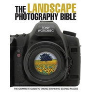 Landscape Photography Bible