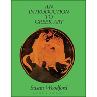 Introduction to Greek Art (BOK)