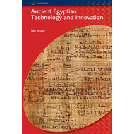 Ancient Egyptian Technology (BOK)