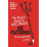 The Devil's Guide to Hollywood: The Screenwriter as God! (BOK)
