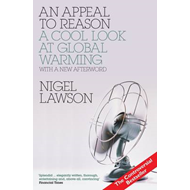 An Appeal to Reason: A Cool Look at Global Warming (BOK)
