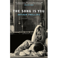The Song is You (BOK)