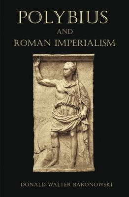 Polybius and Roman Imperialism (BOK)
