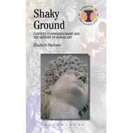 Shaky Ground: Context, Connoisseurship and the History of Ro (BOK)