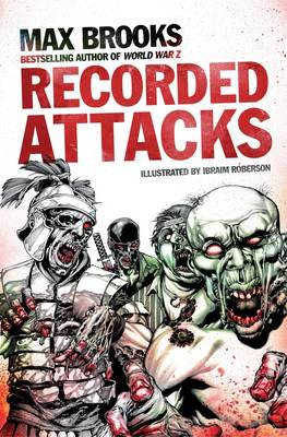 Recorded Attacks (BOK)