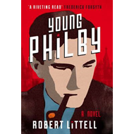 Young Philby (BOK)