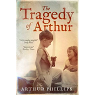 The Tragedy of Arthur (BOK)