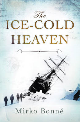 The Ice-Cold Heaven (BOK)