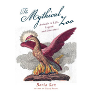 The Mythical Zoo (BOK)