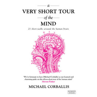 Very Short Tour of the Mind (BOK)