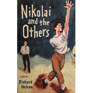 Nikolai and the Others (BOK)
