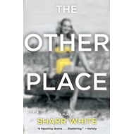 Other Place (BOK)