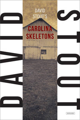 Carolina Skeletons (BOK)