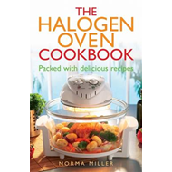 Halogen Oven Cookbook (BOK)