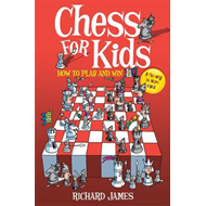 Chess for Kids (BOK)