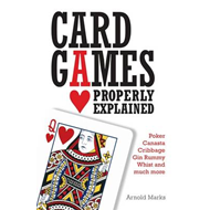 Card Games Properly Explained (BOK)