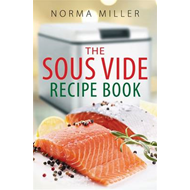 Sous Vide Recipe Book (BOK)