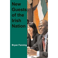 New Guests of the Irish Nation (BOK)